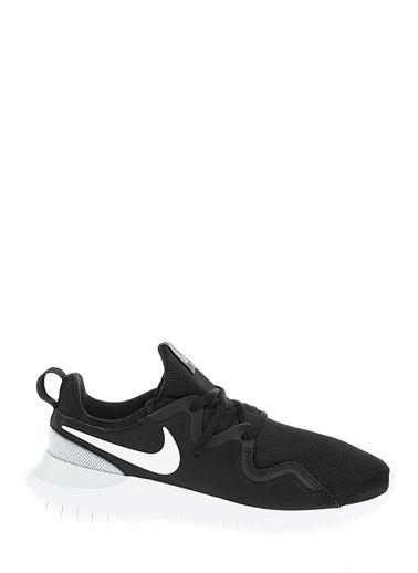 Nike Tessen Siyah